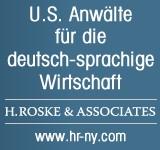 H.Roske und Associates