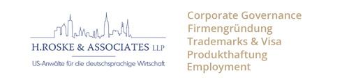 Sponsor HR-NY